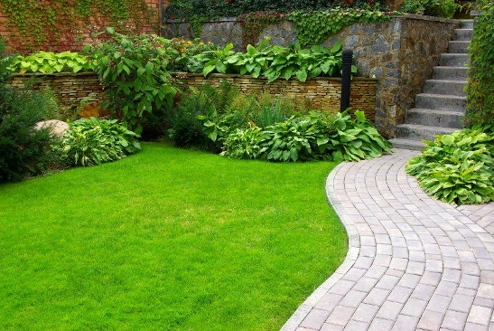 Pr ambule jardin conseil en am nagements paysagers et for Conseil paysagiste petit jardin